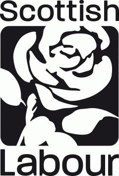 Labour MAG (logo)