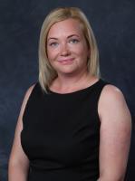 Councillor Maria McLean