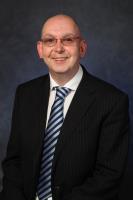 Councillor Walter Wilson