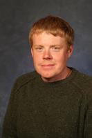 Councillor Tim Eagle
