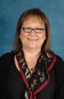 Councillor Sonya Warren