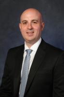 Councillor Ray McLean