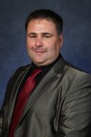 Councillor Ryan Edwards