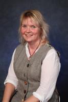 Councillor Louise Nicol
