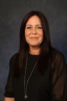 Councillor Paula Coy
